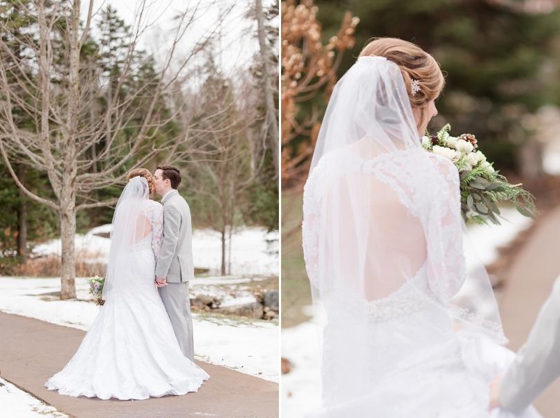Whiteface_Lodge_Wedding_Adirondacks_0219