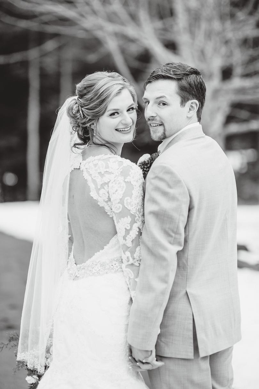 Whiteface_Lodge_Wedding_Adirondacks_0220