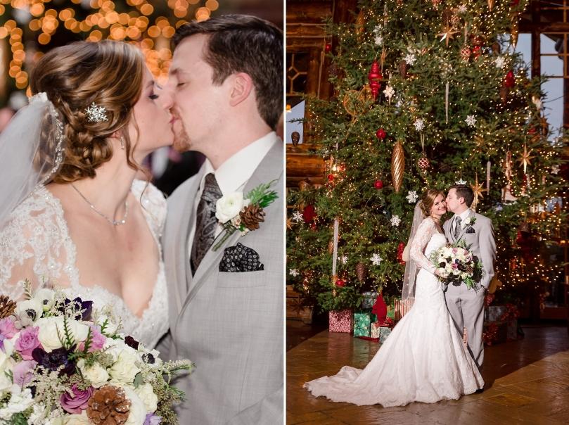 Whiteface_Lodge_Wedding_Adirondacks_0223