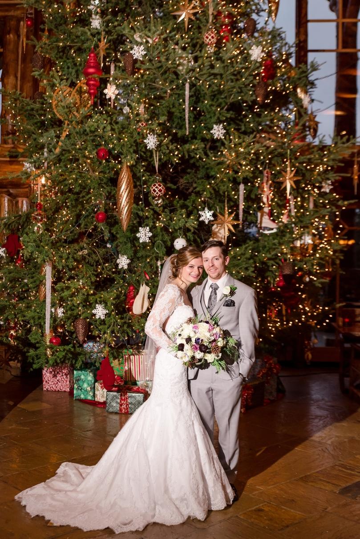 Whiteface_Lodge_Wedding_Adirondacks_0224