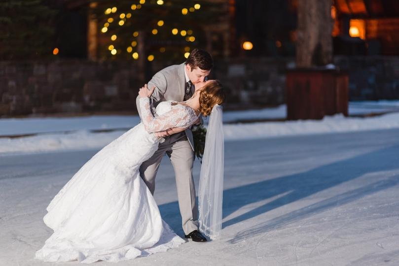 Whiteface_Lodge_Wedding_Adirondacks_0226