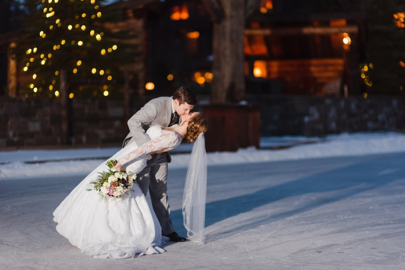 Whiteface_Lodge_Wedding_Adirondacks_0228