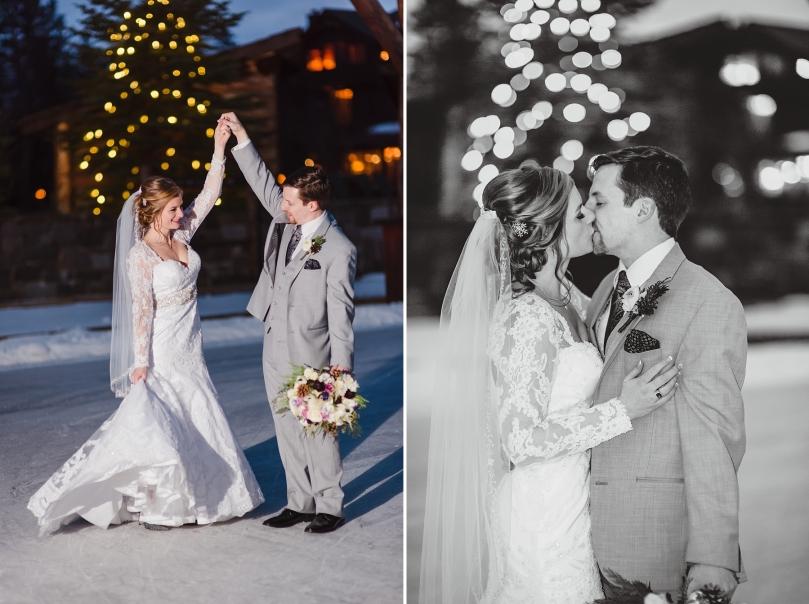 Whiteface_Lodge_Wedding_Adirondacks_0229