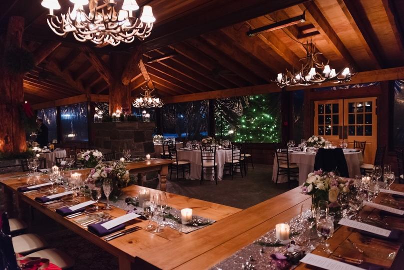 Whiteface_Lodge_Wedding_Adirondacks_0233