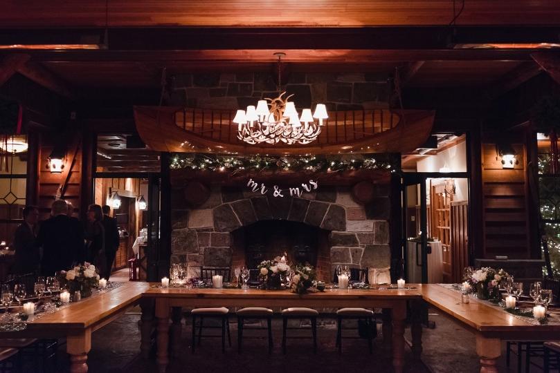 Whiteface_Lodge_Wedding_Adirondacks_0234