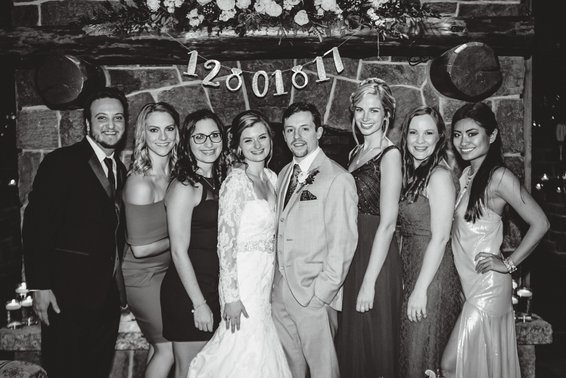 Whiteface_Lodge_Wedding_Adirondacks_0237