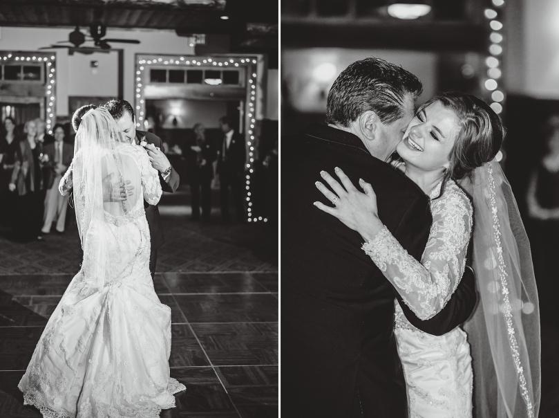 Whiteface_Lodge_Wedding_Adirondacks_0241
