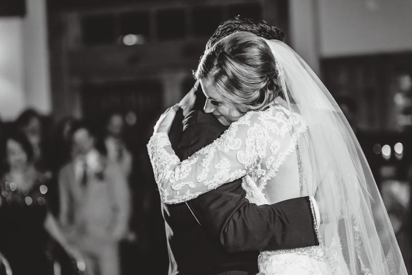 Whiteface_Lodge_Wedding_Adirondacks_0244