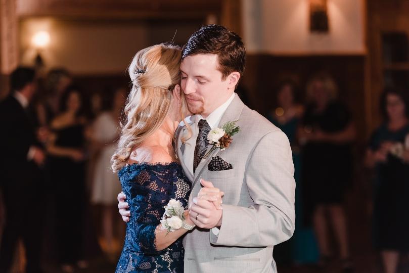 Whiteface_Lodge_Wedding_Adirondacks_0245
