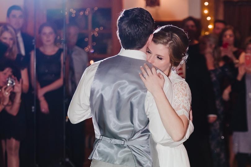 Whiteface_Lodge_Wedding_Adirondacks_0251