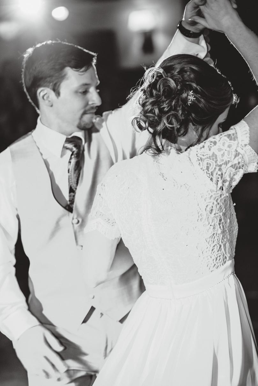 Whiteface_Lodge_Wedding_Adirondacks_0253