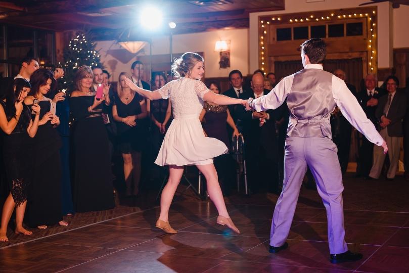 Whiteface_Lodge_Wedding_Adirondacks_0255