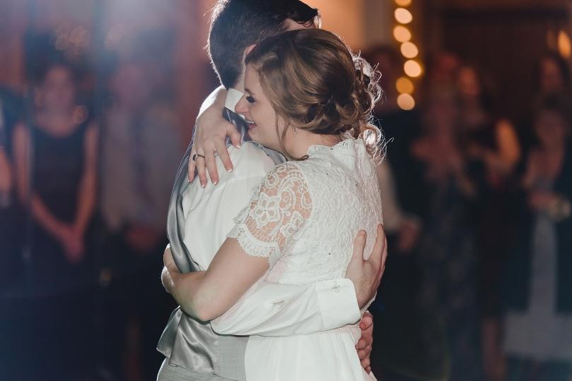 Whiteface_Lodge_Wedding_Adirondacks_0256