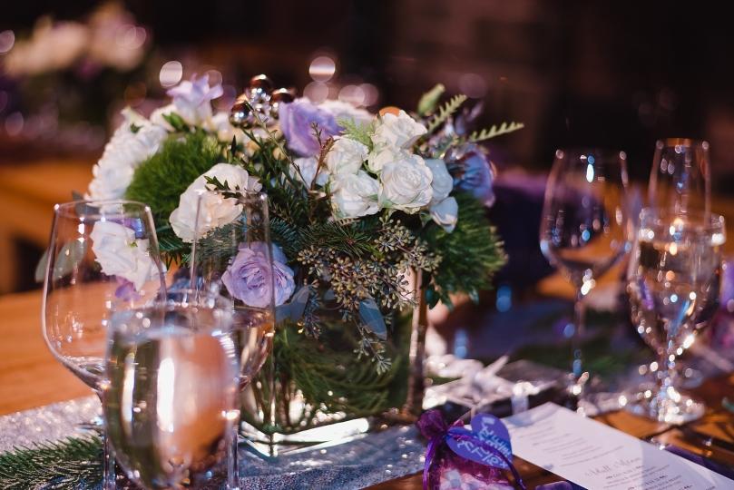 Whiteface_Lodge_Wedding_Adirondacks_0258