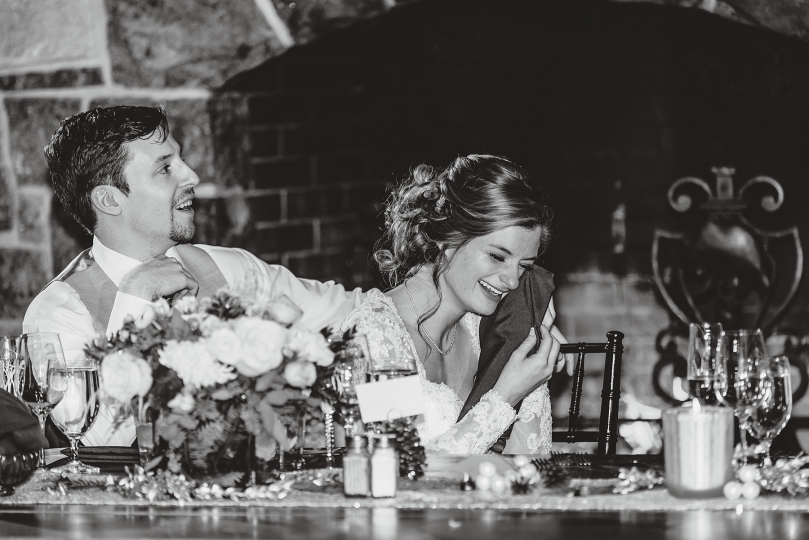 Whiteface_Lodge_Wedding_Adirondacks_0264