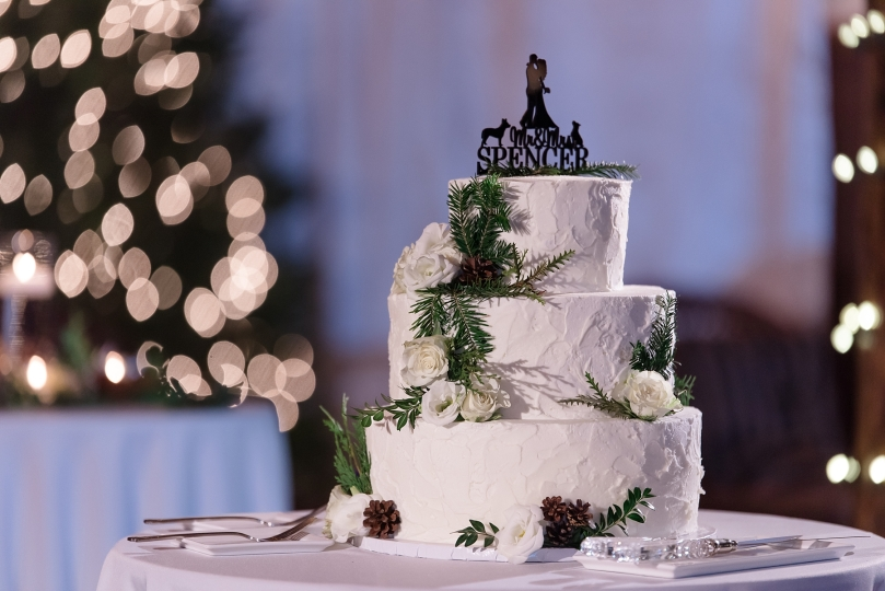 Whiteface_Lodge_Wedding_Adirondacks_0267