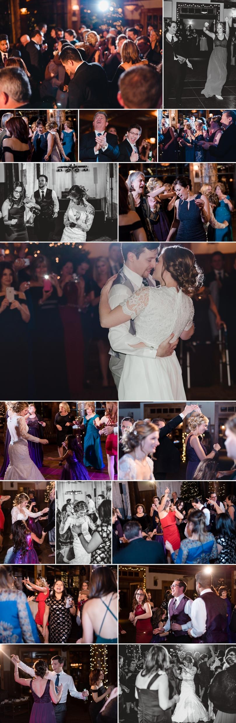 Whiteface_Lodge_Wedding_Adirondacks_0270