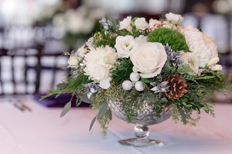 Whiteface_Lodge_Wedding_Adirondacks_0279