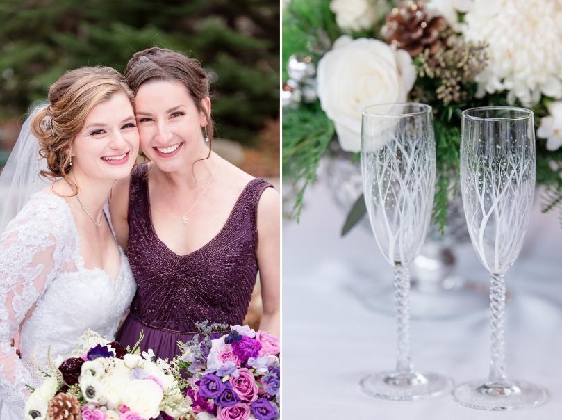 Whiteface_Lodge_Wedding_Adirondacks_0281